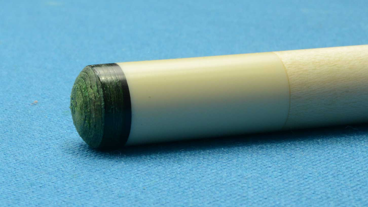 Pechauer P4 Pool Cue And Video Review Select Billiards
